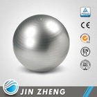 factory direct pvc adult exercise balls