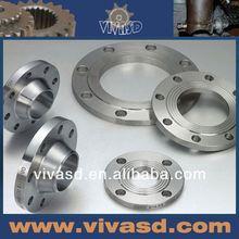 CNC machining auto parts dealers