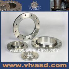 CNC machining nissan parts auto parts