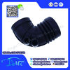 china manufacturers car spare parts / used auto parts / Car Auto Parts