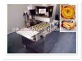 شعبية آلة droping kuihong كوكي/ معدات المخابز