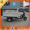 melhor novo água de refrigeração do motor da motocicleta em 2014