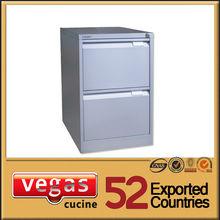 Foshan cheap multi drawer metal file cabinet
