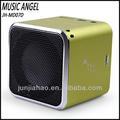 home stereo usb speaker radio fm altoparlante portatile usb am radio fm androide tv