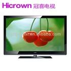 China's LED ultra slim 42inch full HD lg panel LCD TV