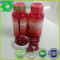 hot sale tomato capsules best food antioxidant