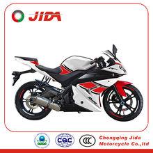 2014 kawasaki style motorcycle with EEC JD250S-1