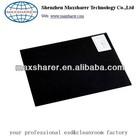 ESD foam (6mm thickness)