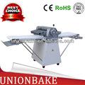 comercial utilizado laminadora massa máquinas de padaria