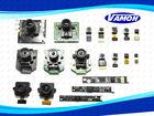 Auto Focus cmos camera module/ Mobile camera/ OVT sensor/ Sony sensor/ Aptina sensor
