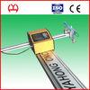 cnc steel small plasma cutter
