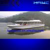 11.8m Passenger Boat
