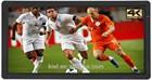 New Product Original Panel LG High Resolution 4K LED TV 84 inch Ultra HD