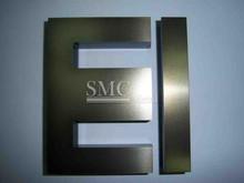 ei transformer lamination silicon steel sheet.