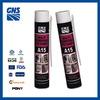 spray styrofoam urethane pu foam blocks density