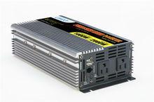 inverter 10kw 380v 12v 220v with remote and USB charger