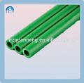Hochwertige pp-r rohr Yanshan( Beijing) Material
