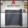 american standard cobertura feltro asfalto saturado de papel papel de construção