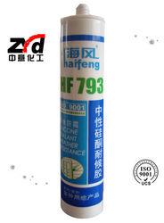 Neutral Silicone Anti-mildew Sealant