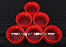 28PCO 1810 water bottle caps