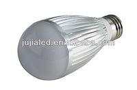 g9 led bulb light 7w
