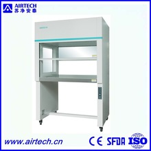 SAT150311A-1 SW-CJ-1F(D) Medical Vertical Clean Bench