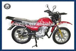 CHEAP 200cc dirt bike HOT