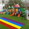 Playground Pvc Floor ASWA, Pvc Flooring