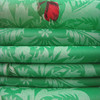 /product-gs/wholesale-different-kinds-of-100-polyester-printed-fabric-1611466784.html