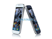 Anandasy.com Italy market CE Certification 3G Android mobile phone