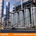 alta qualidade bv h2 gás purificação plant e facilidade