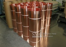 suppose a bimetallic strip is constructed of copper and steel strips of thickness 1.03 mm and length 27.3 mm and the