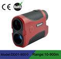 entfernungsmesser golf laser entfernungsmesser 900m wasserdicht