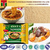beef powder for instant noodles