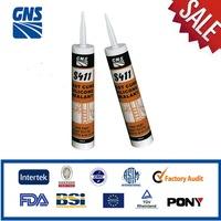 epoxy glue Silicone sealant glass adhesive
