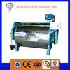 Industrial Washing Machine , Commercial Washing Machine,Laundry Washing Machine