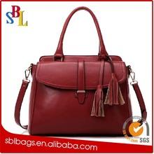 Women brand handbag&fashion women polo handbags&brand high fashion handbags
