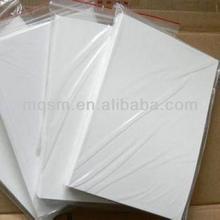 inkjet skateboard heat transfer paper