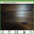 الجوز لون السعر السنط الأرضيات الخشبية الصلبة