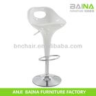 abs plastic stool BN-3007
