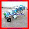 Bottled water trolleys Bucket Hand trolley