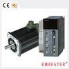 AC Servo Motor Drive 380V EMM-130 series 15N.m 2000RPM 3.1kW