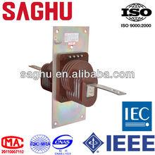 11kV busbar current transformer use dor switch gear