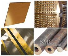 c63000 aluminum bronze sheet