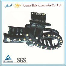 Artstar girl hair ornament 9430-101