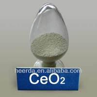 99.95% cerium glass scratch repair products