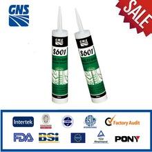 GNS S601 Grout seam mastic sealant
