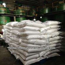 Humic Acid Based Fertilizers price