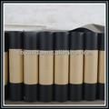 estándar americano fieltros para techos de asfalto de rollo de papel