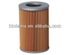 2014 New Products Pass ISO oil filter elements OEM:0000901251 0000901551 oil filter